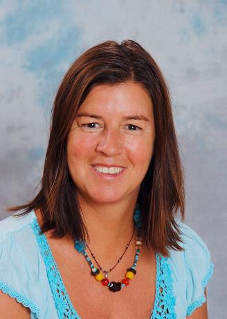 Susan Hauser, Heilpädagogin - Susan_Hauser